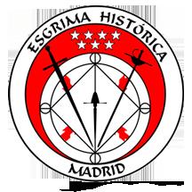 Escuela de Esgrima Histórica en Madrid