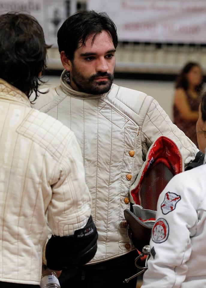 Jose Salazar Medina